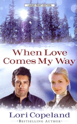 When Love Comes My Way (Paperback)