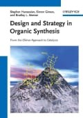 Design and Strategy in Organic Synthesis: From the Chiron Approach to Catalysis (Hardcover)