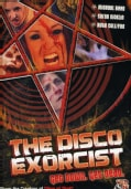 The Disco Exorcist (DVD)