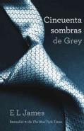 Cincuenta sombras de Grey / Fifty Shades of Grey (Paperback)