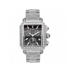 Joe Rodeo Women's Madison 10.25 ct Diamond Watch