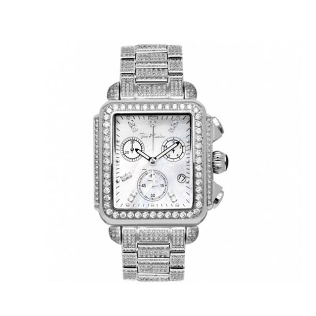 Joe Rodeo Women's Madison Diamond Watch