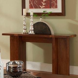 Somerton Dwelling Opus Sofa Table