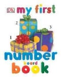 My First Number Book (Board book)