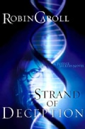 Strand of Deception (Paperback)