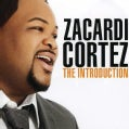 Zacardi Cortez - The Introduction