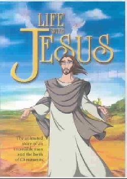 Life With Jesus (DVD)