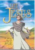 Life With Jesus (DVD)