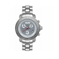 Joe Rodeo Women's Rio Diamond Chronograph Watch