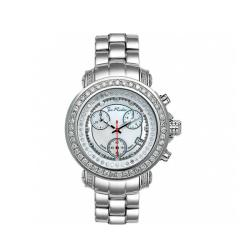 Joe Rodeo Women's Rio Swiss Quartz Diamond Watch