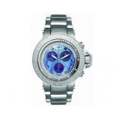 Joe Rodeo Men's Razor Diamond Watch