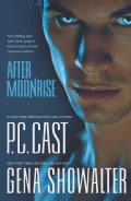 After Moonrise (Paperback)