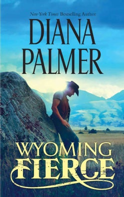 Wyoming Fierce (Paperback)