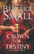 Crown of Destiny (Paperback)