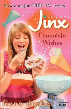 Chocolate Wishes (Paperback)