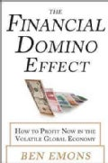 The Financial Domino Effect: How to Profit Now in the Volatile Global Economy (Hardcover)