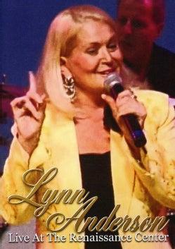 Lynn Anderson: Live at The Renaissance Center (DVD)