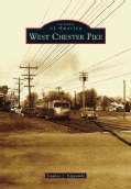 West Chester Pike (Paperback)