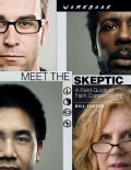 Meet the Skeptic Workbook (Paperback)