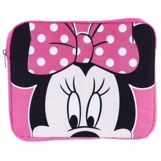 Disney Minnie Mouse iPad / eReader Sleeve