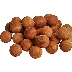 Cedar Nuggets (Pack of 120)