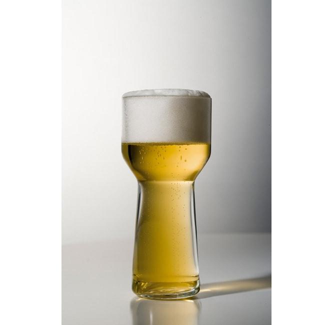 La Rochere 'Ale' Beer Glass (Set of 6)