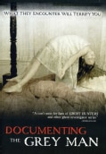 Documenting The Grey Man (DVD)