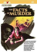 The Facts of Murder (DVD)