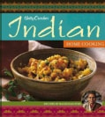 Betty Crocker's Indian Home Cooking (Paperback)