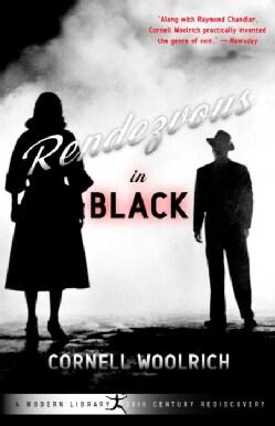 Rendezvous in Black (Paperback)