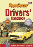 Top Gear Drivers' Handbook (Hardcover)