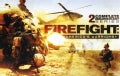 Firefight: America's Warriors