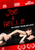 Joe + Belle (DVD)
