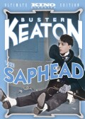 The Saphead: Ultimate Edition (DVD)