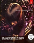 Adobe Premiere Pro Cs6 Classroom in a Book (Paperback)