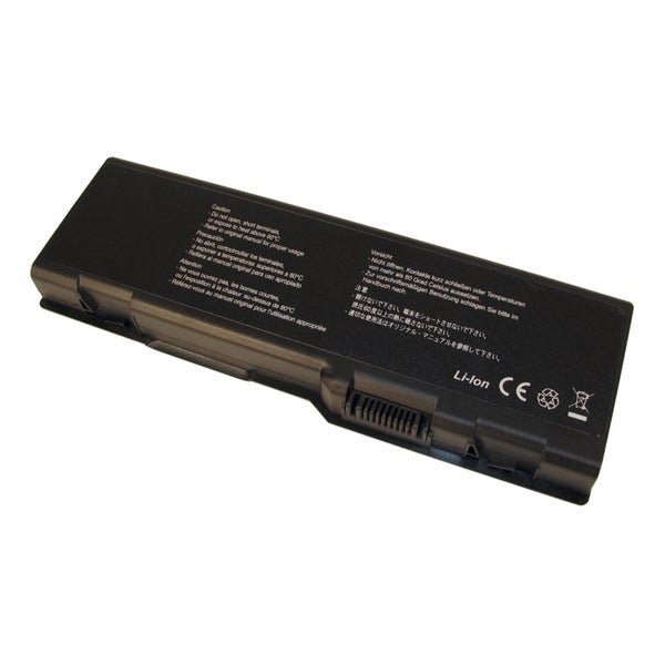 V7 Replacement Battery DELL INSPIRON 6000 6400 9200 9300 9400 E1505 E