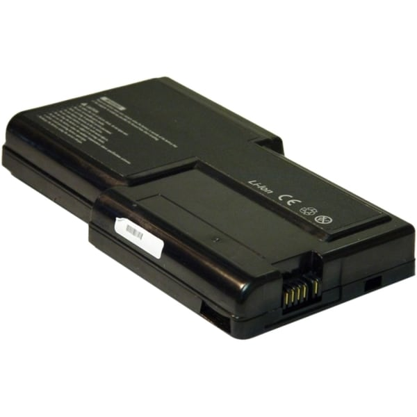 V7 Replacement Battery FOR IBM R40E OEM# 08K8218 92P0989 6 CELL