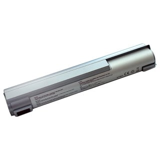 V7 Replacement Battery FOR SONY VAIO T SERIES OEM# VGP-BPS3 VGP-BPS3A
