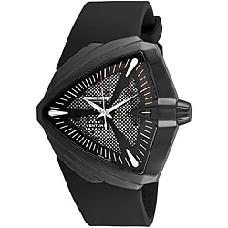 Hamilton Men's Ventura XXL Elvis Anniversary Collection Watch