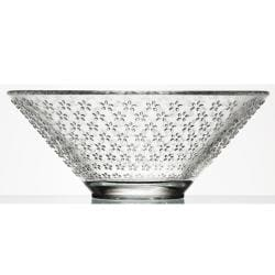 La Rochere 'Petit Fleurs' Salad Serving Bowl (Set of 4)