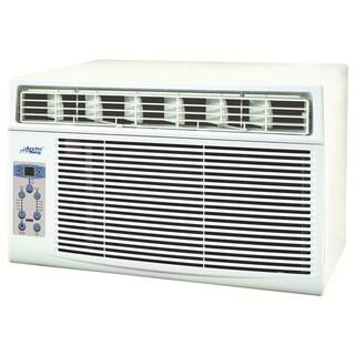 Arctic King 10K BTU EStar Window Air Conditioner