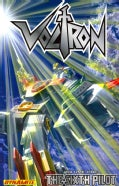 Voltron 1: The Sixth Pilot (Paperback)