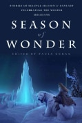 Season of Wonder (Paperback)