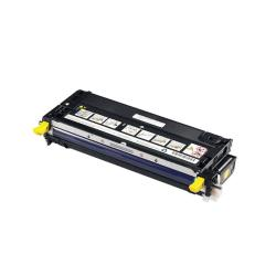 Xerox 6280 Compatible Yellow Toner Cartridge
