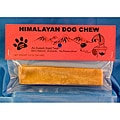 Himalayan Dog Chew Large 3.5 ounce Dog Chew
