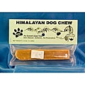 Himalayan Dog Chew Medium 2.5 ounce Dog Chew