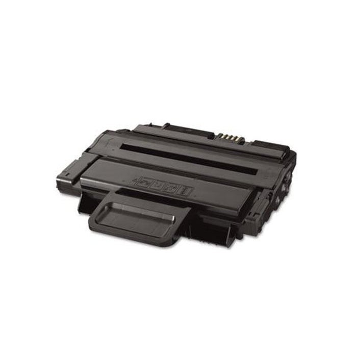 Samsung ML-2855 Compatible Black Toner Cartridge