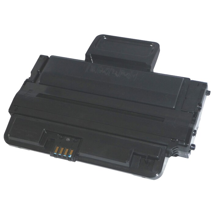 Samsung ML2850 Compatible Black Toner Cartridge