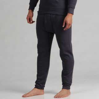 Coldpruf Men's Authentic Base Layer Pants