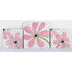 Cotton Tale Girly Wall Art